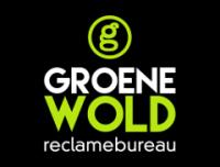 Groenewold Reclamebureau, Tijnje