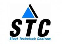 Staal Technisch Centrum, Heerenveen