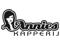 Annie's Kapperij