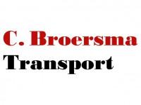 C. Broersma Transport