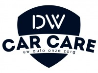 DW Car Care