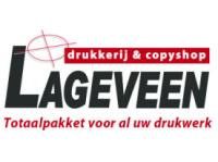 Drukkerij Lageveen, Gorredijk