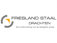 Friesland Staal, Drachten