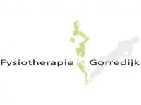 Fysiotherapie Gorredijk