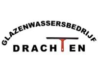 Glazenwassersbedrijf 'Drachten'