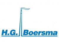H.G. Boersma