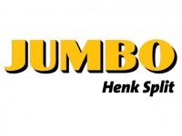 Jumbo Henk Split, Gorredijk