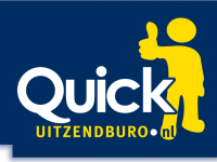 Quick Uitzendburo, Heerenveen