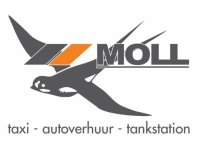 Taxi Moll BV