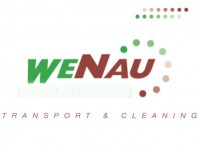 Wenau Transport en Cleaning, Heerenveen