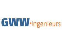 GWW-Ingenieurs BV, Dieren