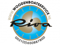 Wooden Boat Service