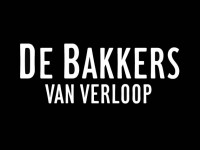 Bakkerij Verloop, Gorredijk