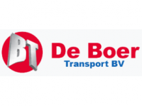 De Boer Transport, Tijnje