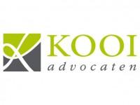 Kooi Advocaten, Dokkum