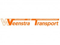 W. Veenstra Transport en Handelsonderneming