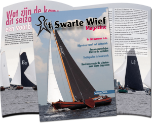 It_Swarte-Wief_magazine_2016_preview