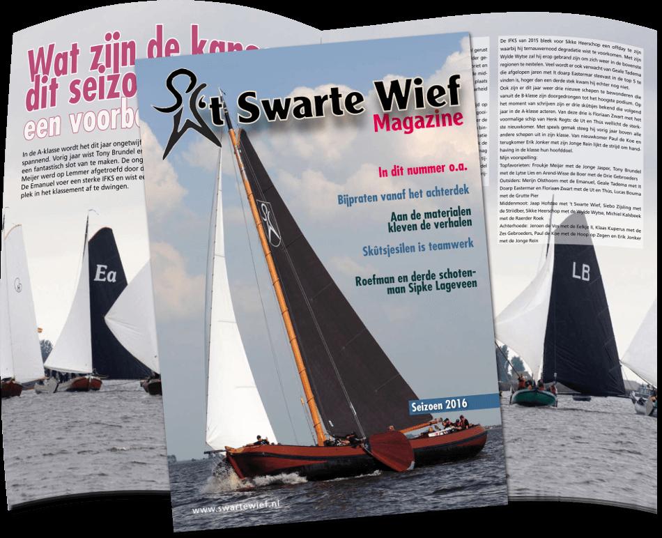 It_Swarte-Wief_magazine_2016_preview