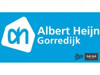 Albert Heijn, Gorredijk