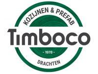 Timboco BV, Drachten