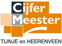CijferMeester, Tijnje en Heerenveen